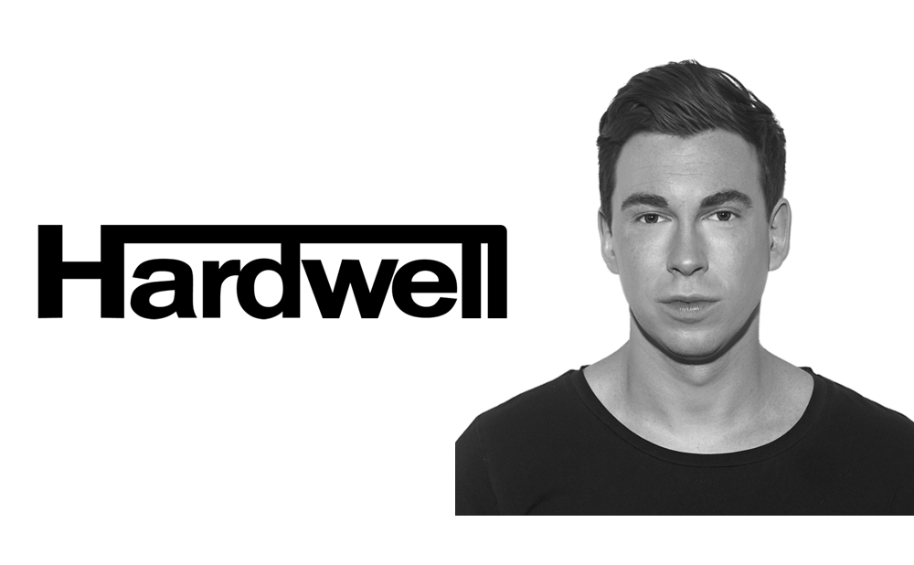 Hardwell_2020_partnerartist_BW