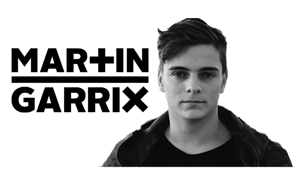 MartinGarrix_2020_partnerartist_BW